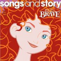 Songs & Story: Brave