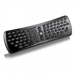 [webbox-tv-multilaser-nb029-controle-remoto-c-teclado%255B2%255D.jpg]
