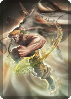 aviao-sfxt_guile