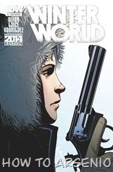 Winterworld c