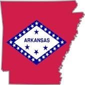 PoleStar Arkansas