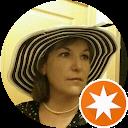 Image Google de Stéphanie Aubé