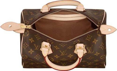 Louis-Vuitton-Speedy-25-Top-Handle-2_enl