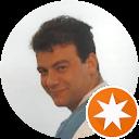 Emilio Kyriakakis
