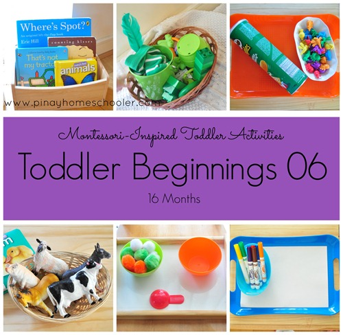 ToddlerBeginnings06