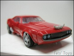Cliffjumper (65)