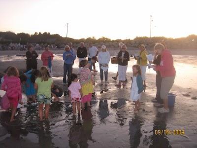 FRA Beach Party - 2009 041.JPG