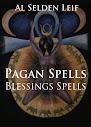 Magias pagãos Bênçãos Magias