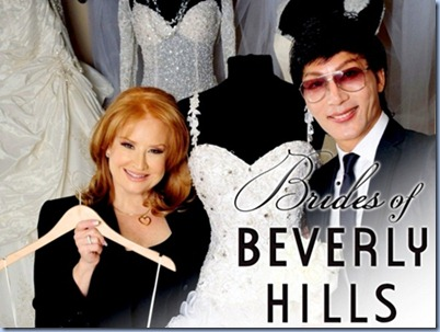 bridesbeverlyhills