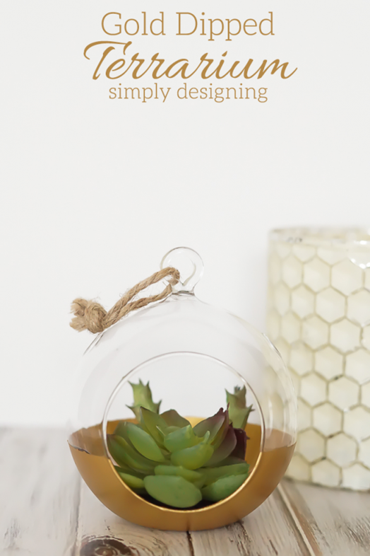 Gold-Dipped-Terrarium