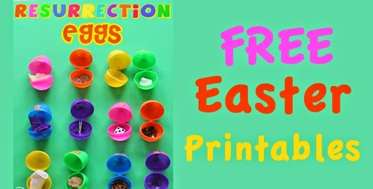 resurrection-eggs-free-printable-sl