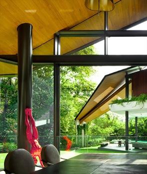 Diseño-de-casa-contemporanea