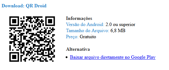 download-qrdroid-android