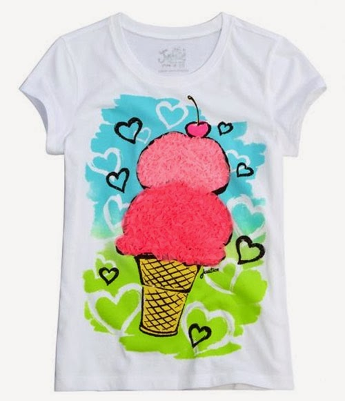 inspiracao-sorvete-camiseta.jpg