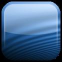 Wave Live Wallpaper icon
