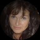 Sylvie Colom