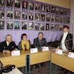 95 лет со дня основания комсомольской ячейки в Тюкалинском районе (26 ноября 2014 г.)