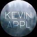Kevin Appl