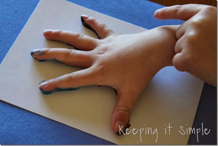 handprint turkey (3)