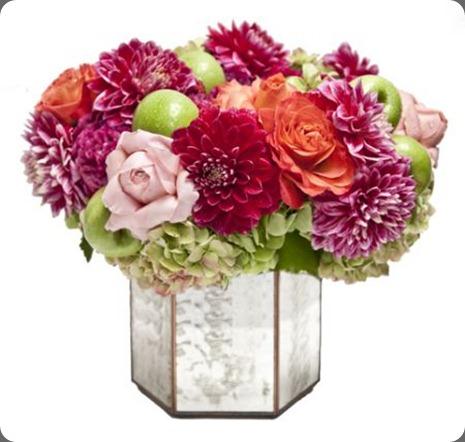 3 Large IMG_2900_LowRes_450x450 floral art la