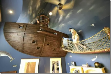 00 - amazing-interior-design-ideas-for-home-38-1cosasdivertidas