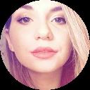 Immagine del profilo di Roberta Allegro