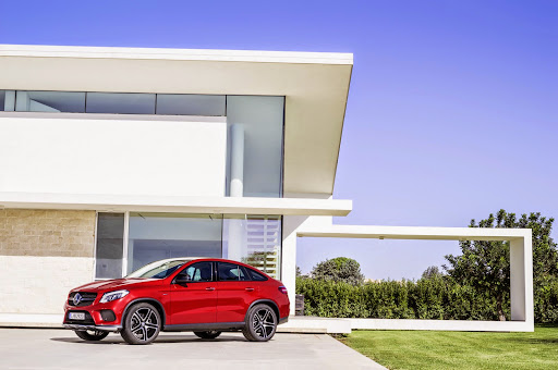 2016-Mercedes-Benz-GLE-Coupe-09.jpg