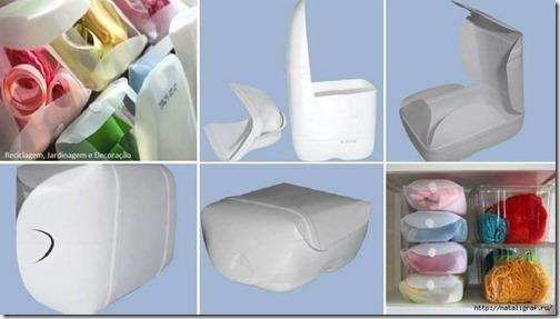 reciclados (10)
