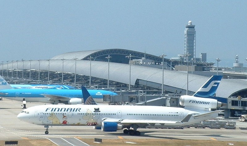 kansai-int-airport-2