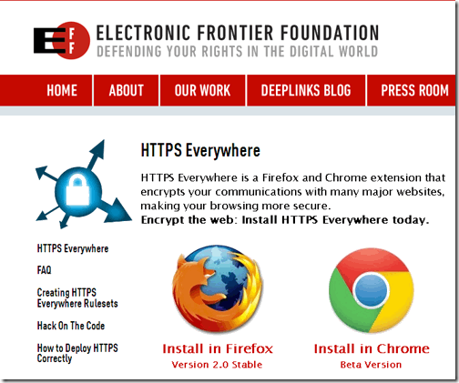 HTTPS Everywhere-01