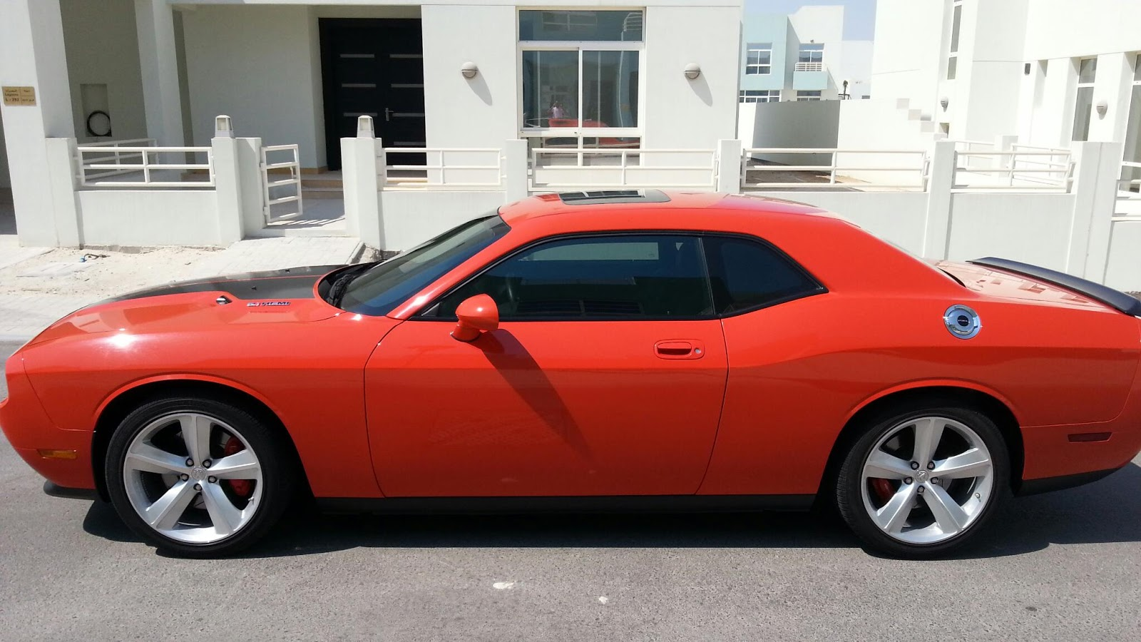 2012 dodge challenger srt8 392 for sale page 4 cargurus. Black Bedroom Furniture Sets. Home Design Ideas