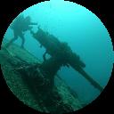 Immagine del profilo di Sk3leton FX