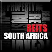REITs South Africa