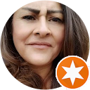 buy here pay here Albuquerque dealer review by Rosa Sandoval