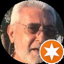 Immagine del profilo di Carlo Salvetti