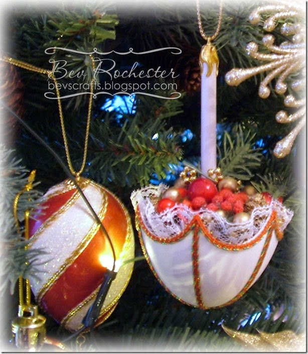 bev-rochester-faberge-egg-ornament3