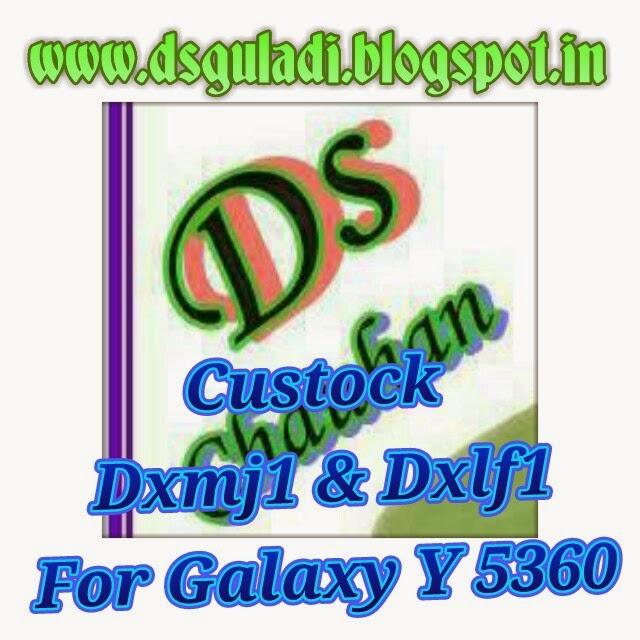 SGY Devlopers: March 2014