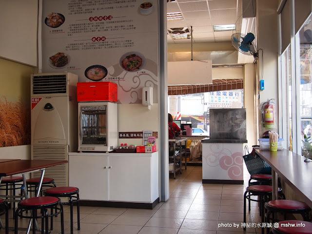 【食記】台南Hoche禾記嫩骨飯佳里店@佳里 : 40年傳承的嫩骨?其實就是內含軟骨的爌肉啦 :P 中式 佳里區 便當/快餐 區域 午餐 台南市 合菜 晚餐 爌肉/滷肉飯 飲食/食記/吃吃喝喝 鴨肉
