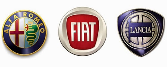 nasce_fiat_group_automobiles_spa_2412