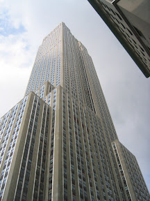 269 - Empire State Building.jpg