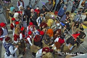 Koufonosia - Carnaval (4)
