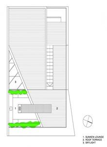 Planos-cubiertas-y-techos-inclinados