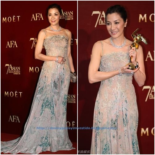 michelle-yeoh-asian-film-awards