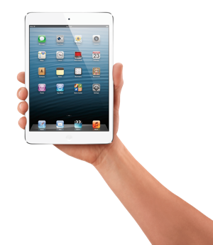 iPad_mini_inHand_Wht_iOS6_PRINT.png