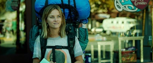 reese witherspoon in WILD_-