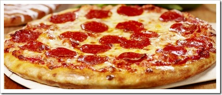 romeos_pizza_coupons