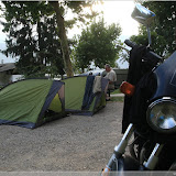 Camping in Vilpiano