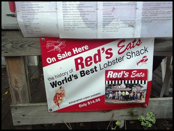 Reds Eats and Moody's Diner 006