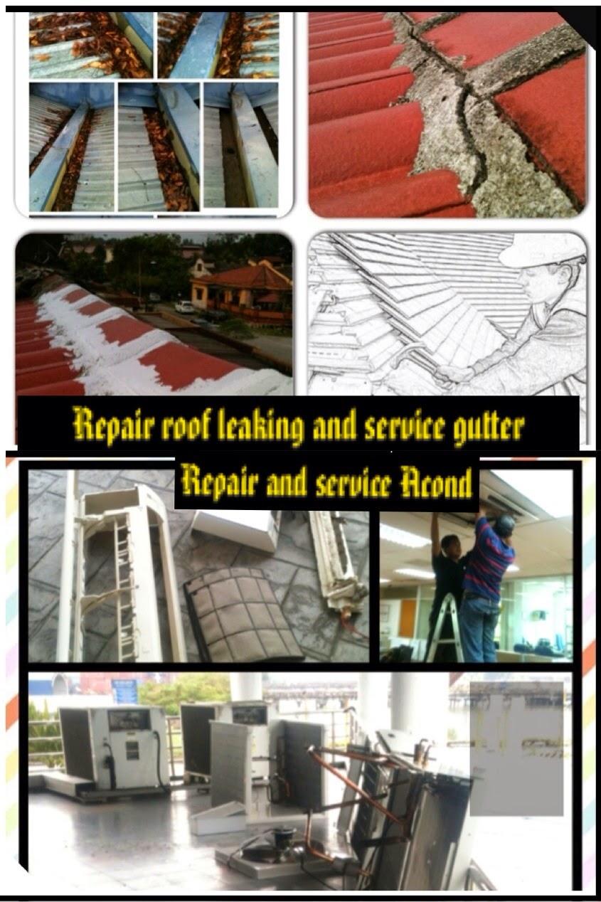 Putrajaya Mechanical And Electrical Services Putrajaya