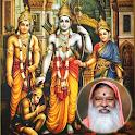 SGS Shatashloki Ramayana icon